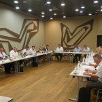 Župani mestnih občin novo formulo za izračun povprečnin podpirajo, ostali župani ji nasprotujejo