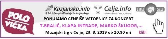 skugor-bralic-intrade-muzejski-trg-klik