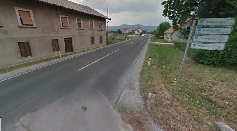 smarjeta-skofja-vas-cesta-rekonstrukcija
