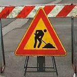 Začenja se rekonstrukcija 710 metrov dolgega odseka lokalne ceste Košnica pri Celju