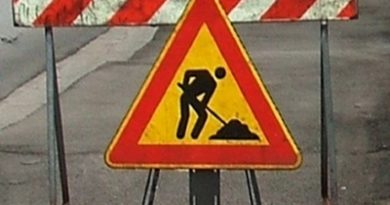 zapora-ceste-delo-na-cesti