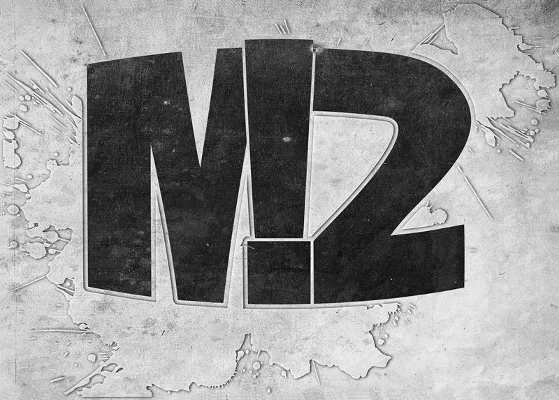 mi2_plakat_zatisk