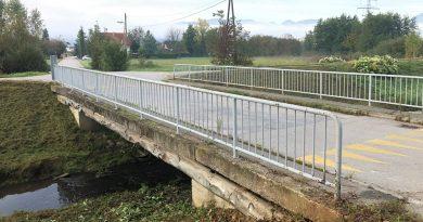 most-na-cesti-v-lokrovec-1