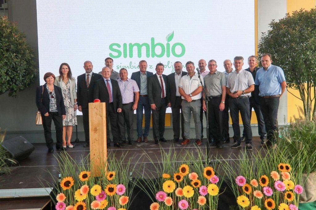 otvoritev_nove_tehnologije_simbio_17-9_33_large-1
