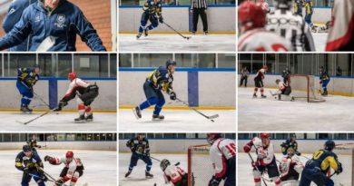 hokej_celje_jesenice_2019_september
