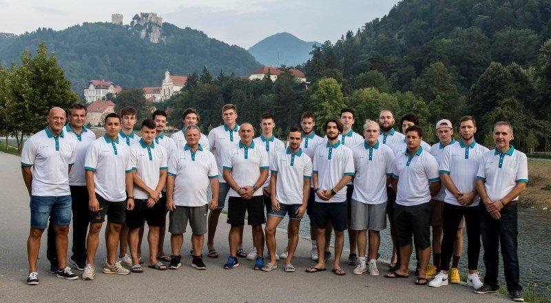 hokej_ekipa-2019_september