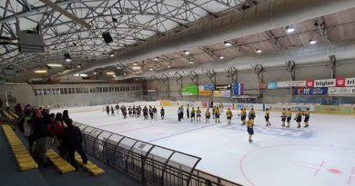 hokej_slavija_celje_2019_september_kranj