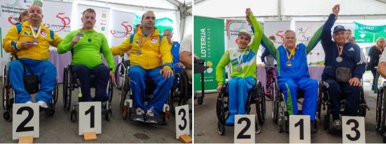 paraplegiki_tekmovanje_stopnicke_2019_september