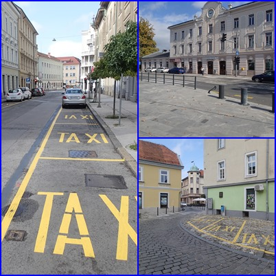 taxi_celje_00