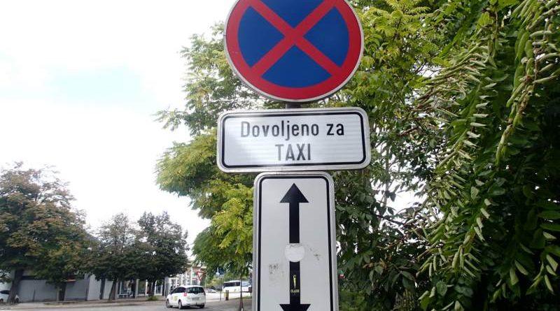 taxi_celje_naslovna