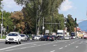 trcenje_mariborska_2019_september