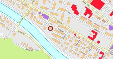 trubarjeva_53a_zemljevid