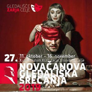 27-novacanova-gledaliska-srecanja-1
