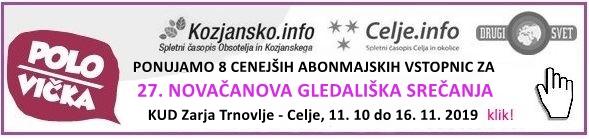 27-novaccanova-gledalisska-sreccanja-2019-klik