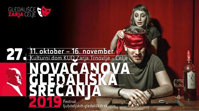 27-novaccanova-gledalisska-sreccanja-2019-n