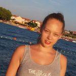 Pogrešana 13-letna Maja Pintarič (preklic iskanja)