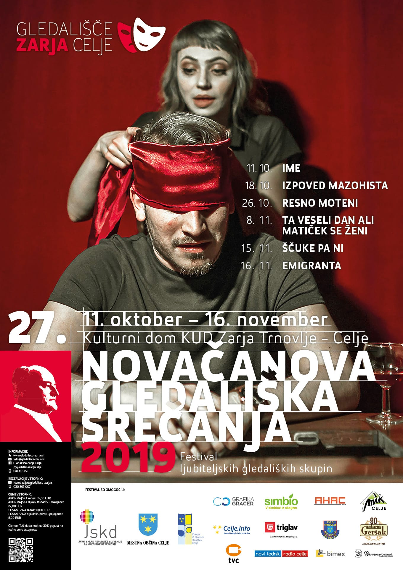 plakat-festival-ngs-2019-spletna