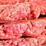 Vzroce mesa s prepovedanimi aditivi našli tudi v Celju