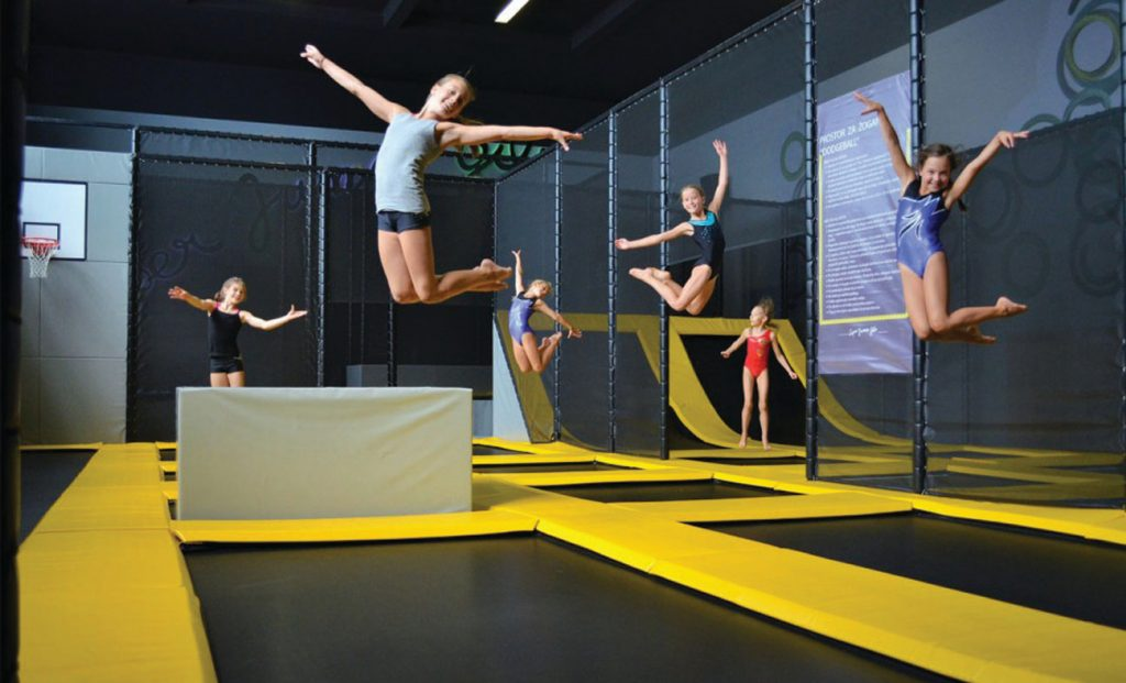 darilni_paketi_gib_trampolin_park_ljubljana_slika_1-1024x621