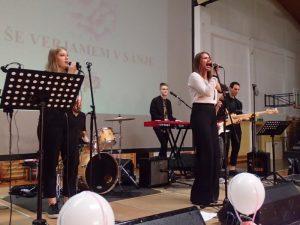 dobrodelni_koncert_gcc_naslovna