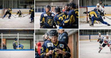 hokej_celje_medvescak_2019_oktober