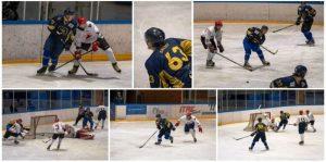 hokej_celje_vojvodina_2019_oktober