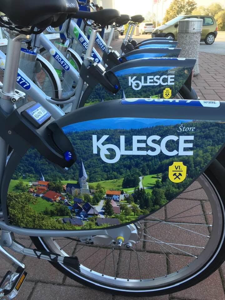 kolesce-store-1
