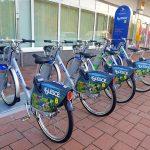 Sistem KolesCE sedaj tudi v Štorah. Naslednje leto začetek gradnje kolesarske povezave