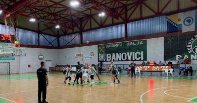 kosarka_banovici_celje_2019_oktober