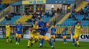 nogomet_celje_radomlje_2019_oktober