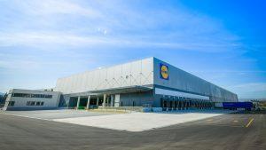 nov-logisticni-center-lidla-slovenija