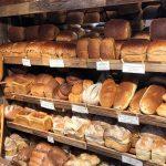 Inšpekcija po Sloveniji zaprla tri pekarne. V okolici Celja zgolj nekaj napak