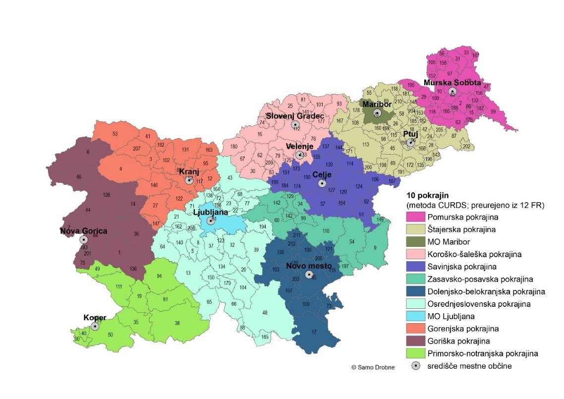 pokrajine-predlog-oktober-2019