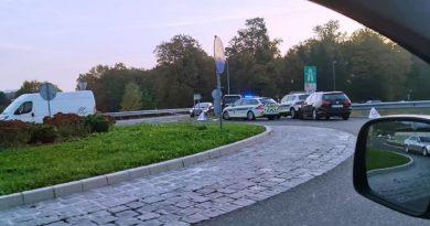 policija_krozisce_2019_oktober