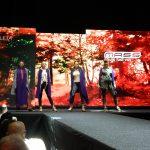 Jesenska modna revija v Citycentru Celje (foto, video)