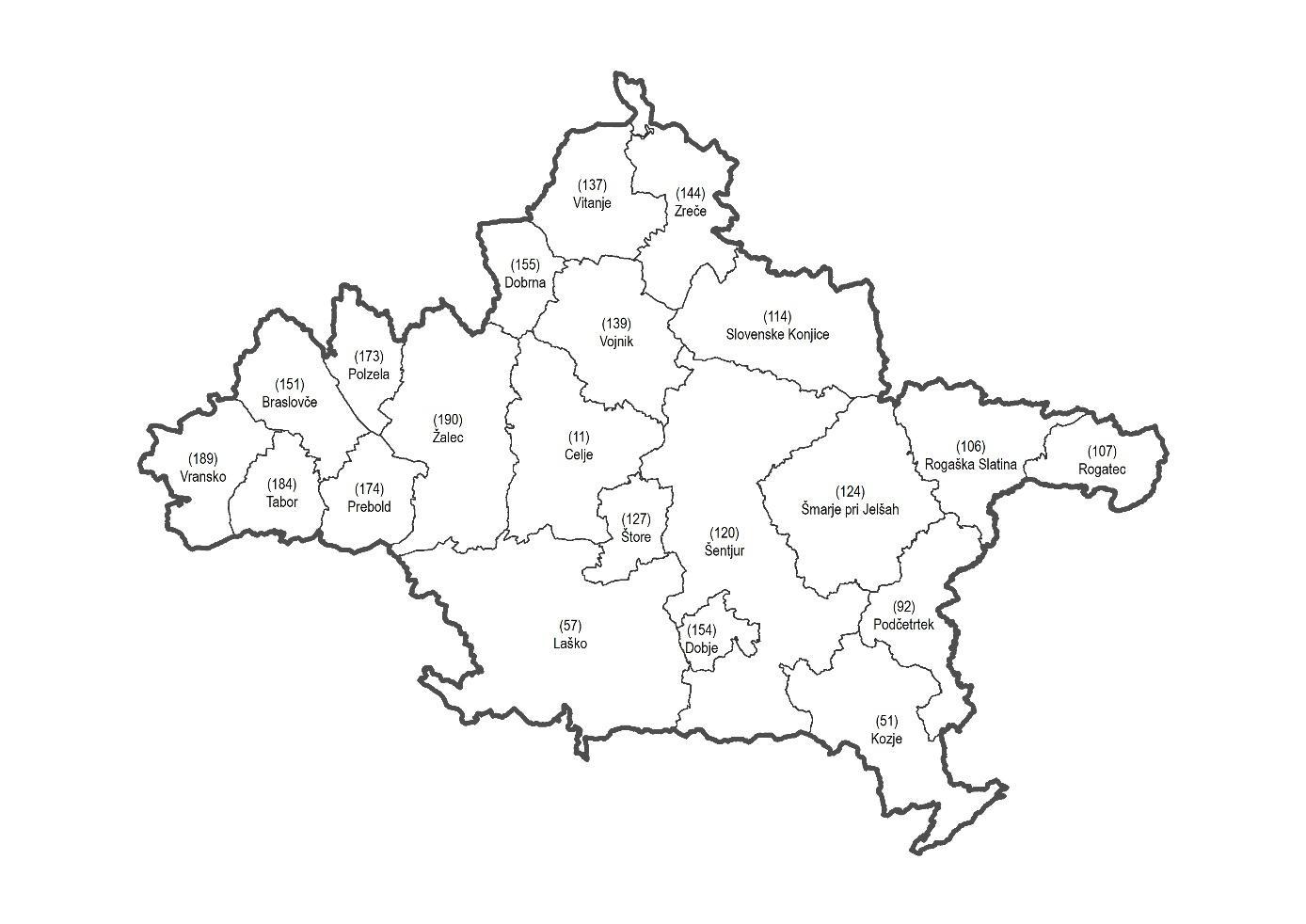 savinjska-pokrajina