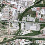 Onesnaženje na sotočju Ložnice, Hudinje in Voglajne