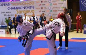 taekwondo_alisa_zagar_slemensek_2019_oktober