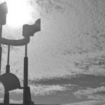 Na Teharjah so se z žalno slovesnostjo poklonili teharskim žrtvam