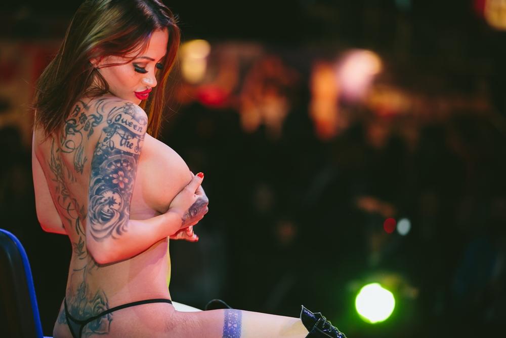 eroticland_show05