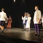 Sledi še zadnje dejanje Novačanovih gledaliških srečanj 2019 (foto)