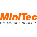 minitec_logo