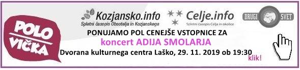 adi-smolar-lasko-klik