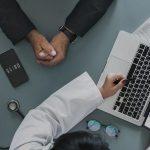 Novost – uvedba elektronskega bolniškega lista (eBOL)