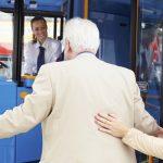 Z julijem 2020 brezplačni medkrajevni prevozi za upokojence. Celebus po simbolični ceni