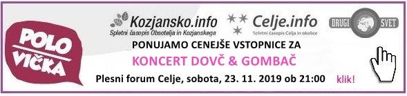 dovc-gombac-pf-klik-1