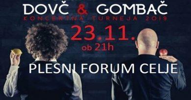 dovc-gombac-pf-n