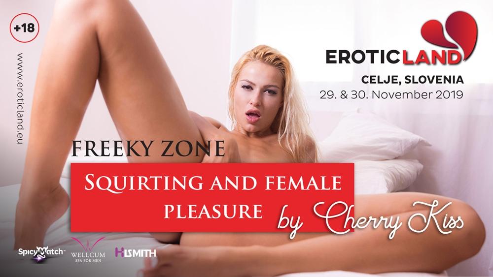 eroticland-celje-2019-6