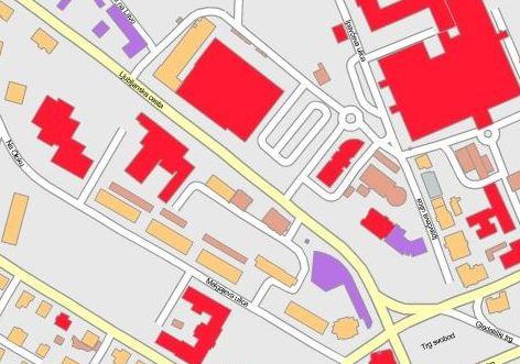 glazija_zemljevid_geopedia_2013