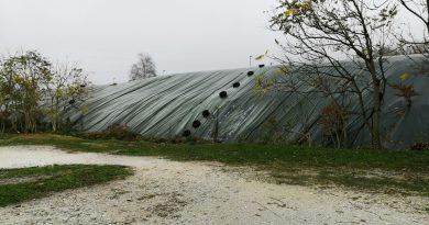 kidriceva-celje-zemljina-sz003